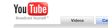 salvare i video di YouTube