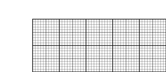 carta millimetrata