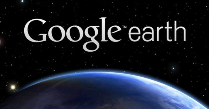 google maps nasa with Fotografie Dal Satellite Google Earth on Stunning Satellite Images Found Through Google Earth additionally Impactantes Fotos Muy Extranas Procedentes De Marte moreover View together with Voici Point Nemo Oint Plus Isole Terre moreover Fe Memes And Themes 7.