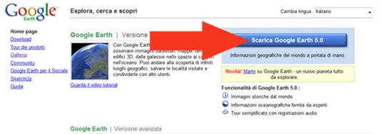 scaricare-google-earth