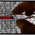 rubare-password-hack