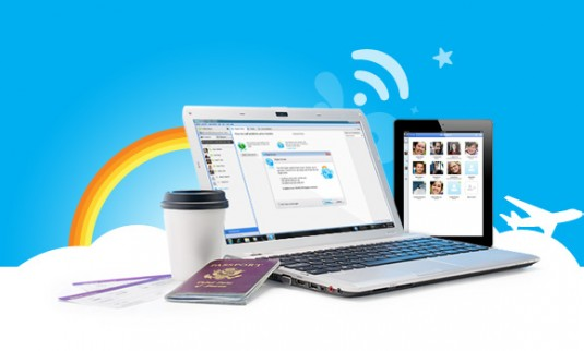 skype-wifi-hero1