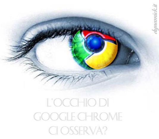 browser-google-chrome.jpg