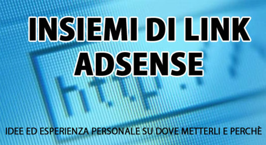 insieme-link-adsense