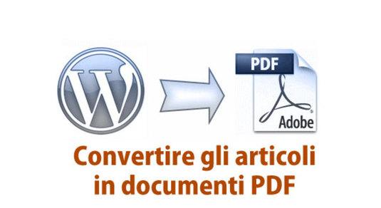 articoli-documenti-pdf