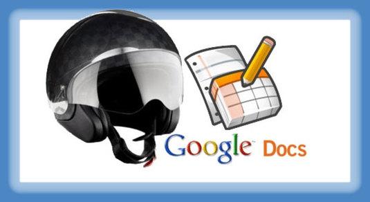 google-docs-backup