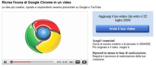 icona-google-chrome