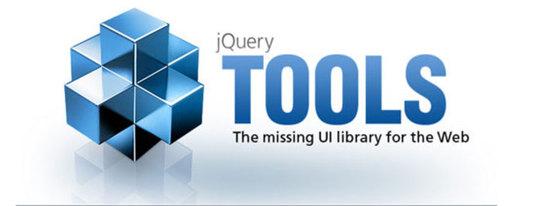 jquery-tools