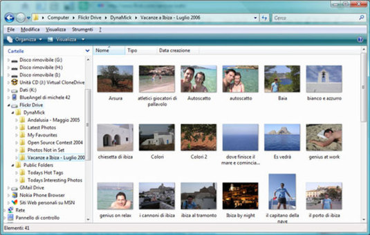 flickr-drive-dynamick