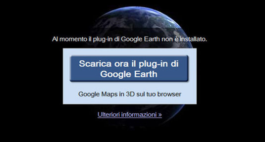 google-earth-plugin