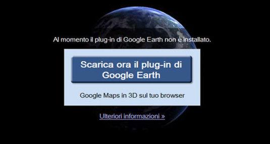 google-earth-plugin