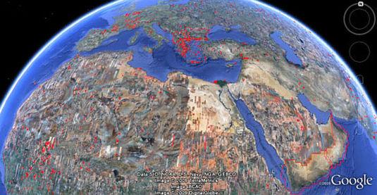 aggiornamenti-direttamente-da-google-earth