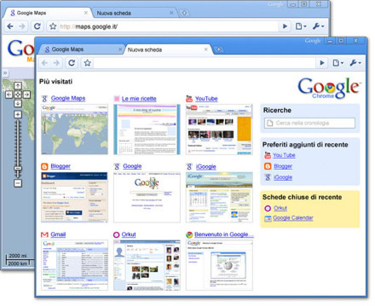 chrome-nuova-beta