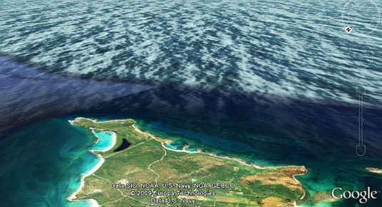 google_earth_ocean-il-futuro