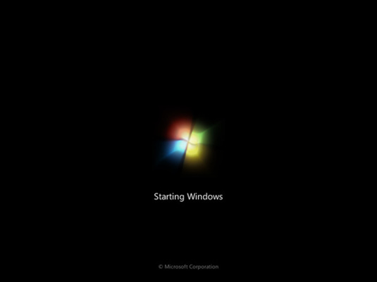 windows_7_beta_01