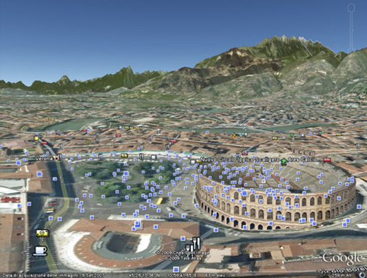 arena-verona-google-earth-5-1
