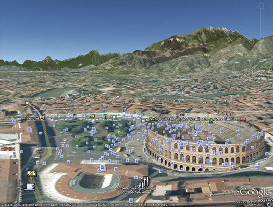 arena-verona-google-earth-5-1