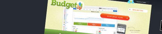 budgetup.com