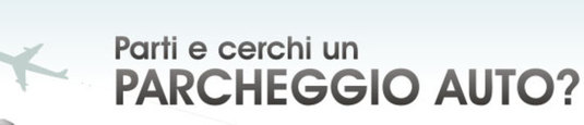 www.parcheggio.it
