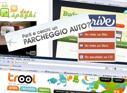 web-design-2009