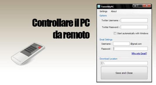 controllare-pc-remoto