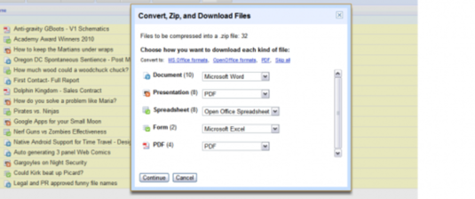 convert-zip-download