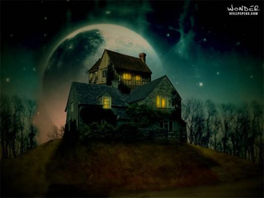 halloween_8_800x600