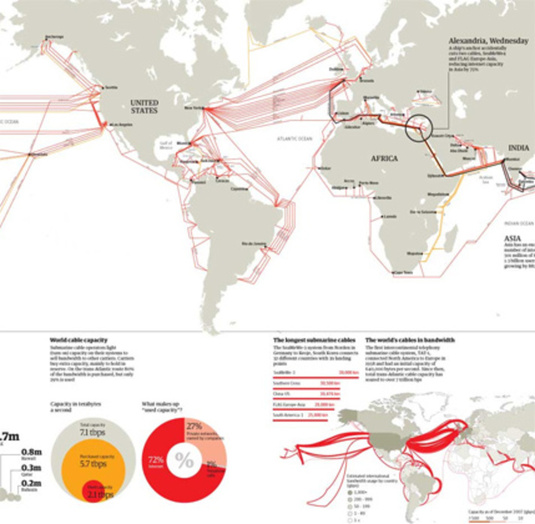 infographics_2