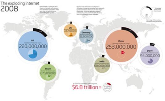 infographics_6