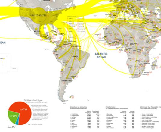 infographics_8