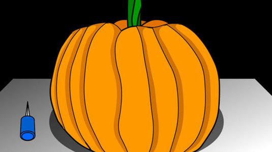 zucca-per-halloween