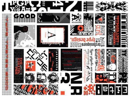 caratteri-tipografici