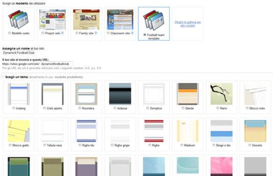creare-siti-web-online