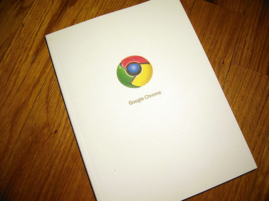 google_chrome_book