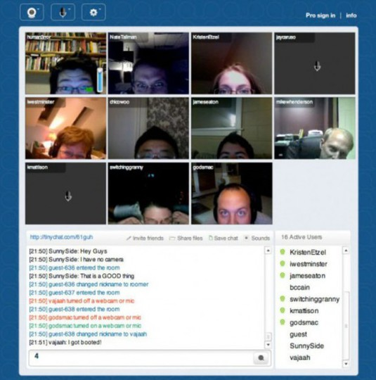 tinychat-video-chat-cam