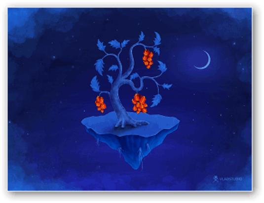 Christmas_Ubuntu_wallpaper1