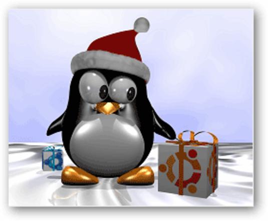 Christmas_Ubuntu_wallpaper2