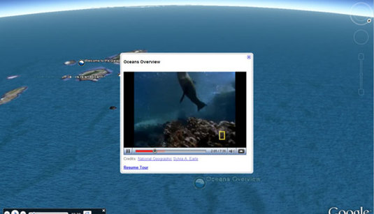 google-earth-ocean-documentari