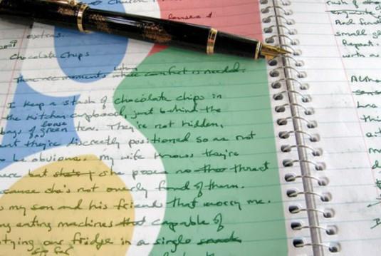 Scrivere per i motori di ricerca