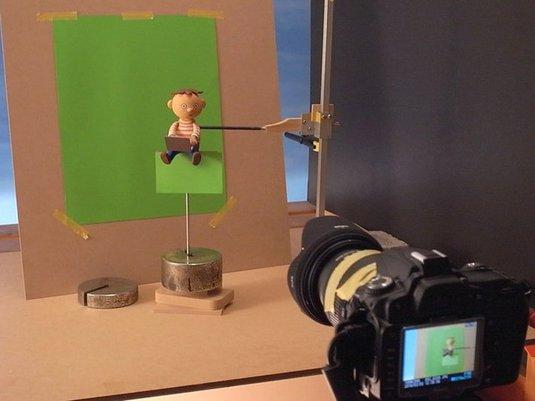 video-stop-motion-chrome