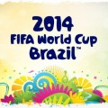 2014_FIFA_WorldCup_Features_GameInfo_bg