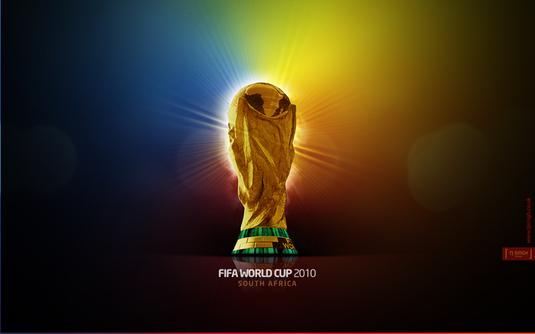 Wallpaper Mondiale Sud Africa (21)