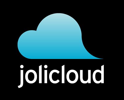 https://www.dynamick.it/wp-content/uploads/2010/06/jolicloud.jpeg