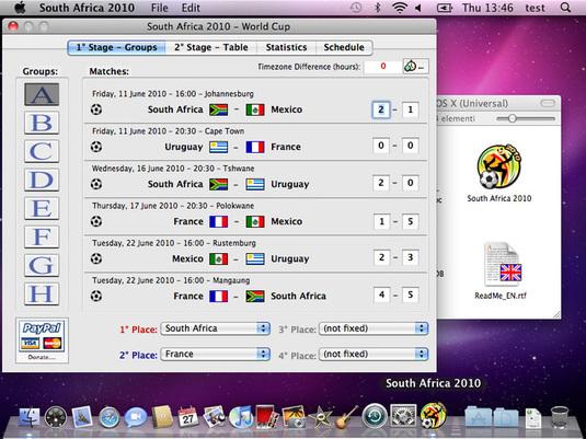 sudafrica-2010-mondiali-di-calcio_osx