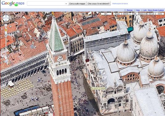 venezia-google-maps-45gradi