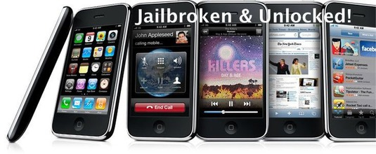 iPhone3.0JailbreakUnlock.jpg