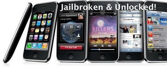 iPhone3.0JailbreakUnlock.jpg