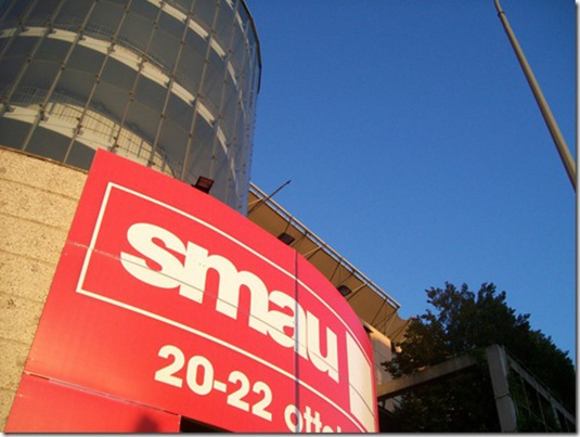 smau2010