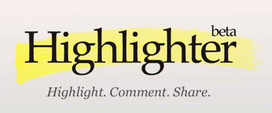 highlighter-plugin
