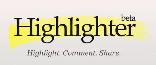 highlighter-plugin
